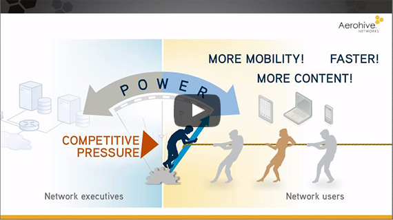 link to explainer video on mobile-friendly network management